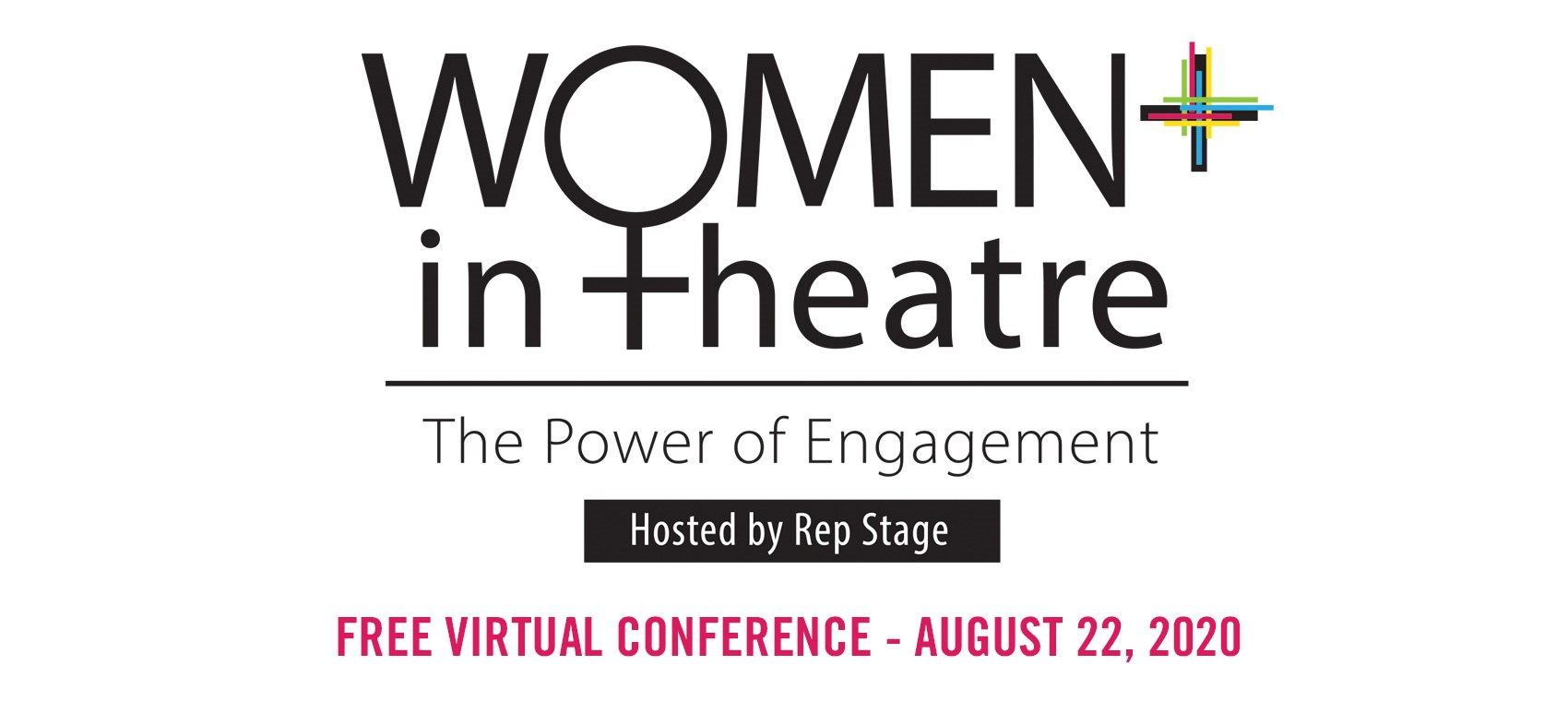 Women+ in Theatre
